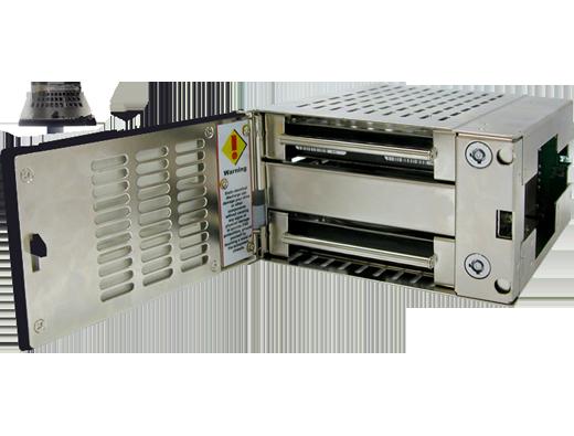 proware-internalbox-df-7505-black-storage-frontopen-leftsidebar