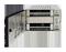 proware-internalbox-df-7505-black-storage-frontopen