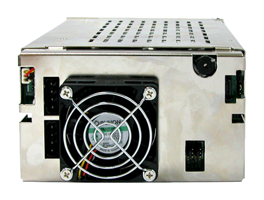 proware-internalbox-df-7505-black-storage-rear