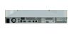 proware-nas-1u4bays-storage-rear
