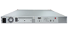 proware-1u4bays-storage-rear