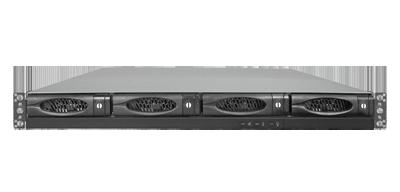 proware-1u4bays-storage-front