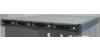 proware-1u4bays-storage-frontsidebar