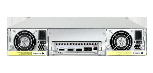 proware-2u12bays-storage-rear