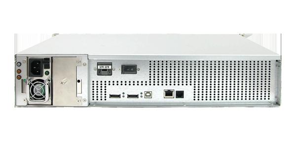 proware-2u12bays-s-storage-rear