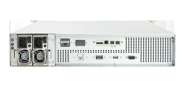 proware-2u12bays-r-storage-rear
