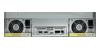 proware-2u12bays-s1-storage-rear