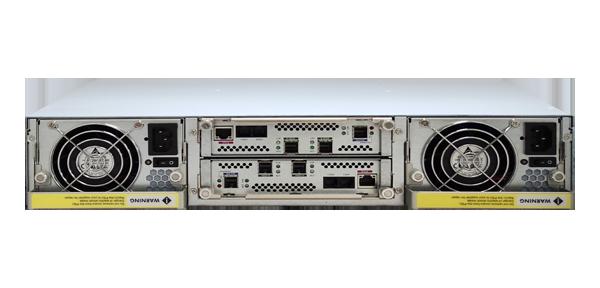 proware-2u12bays-d2-storage-rear