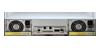 proware-2u12bays-s2-storage-rear