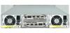 proware-2u12bays-d-storage-rear
