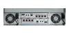 proware-2u12bays-d1-storage-rear