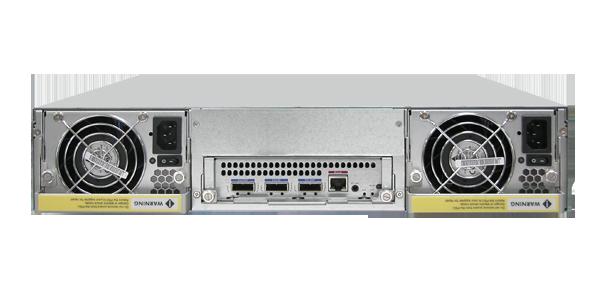 proware-2u12bays-j1-storage-rear