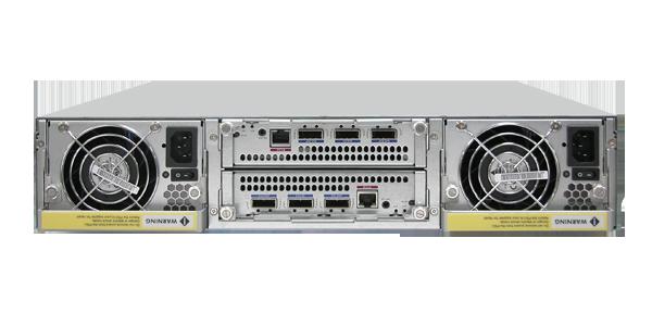 proware-2u12bays-jd1-storage-rear