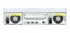 proware-2u24bays-j-storage-rear