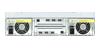 proware-2u24bays-jd-storage-rear