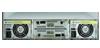 proware-2u24bays-d2-storage-rear