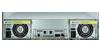 proware-2u24bays-s2-storage-rear