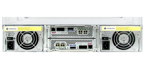 proware-2u24bays-d-storage-rear