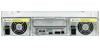 proware-2u24bays-s-storage-rear
