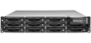 proware-2u12bays-storage-front