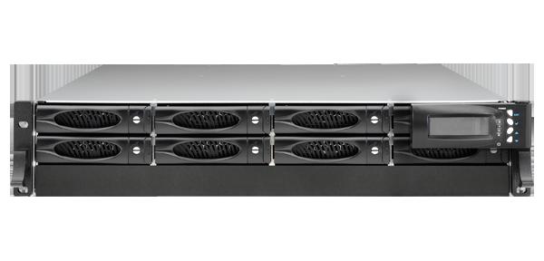 roware-2u8bays-storage-front