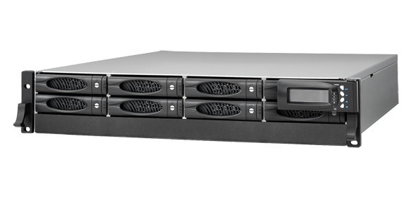 proware-2u8bays-storage-leftsidebar
