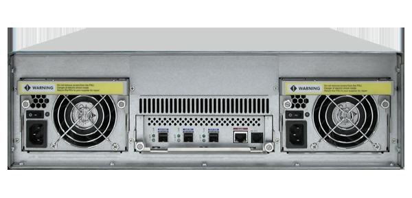 proware-3u16bays-j-storage-rear