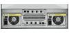 proware-3u16bays-jd-storage-rear