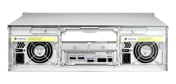proware-3u16bays-s-storage-rear