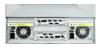 proware-3u16bays-d-storage-rear