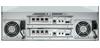 proware-3u16bays-d1-storage-rear