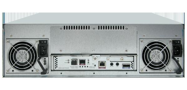 proware-3u16bays-s1-storage-rear