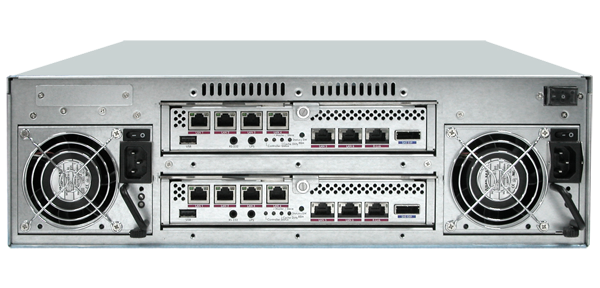 proware-3u16bays-d2-storage-rear