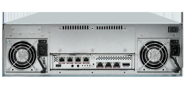 proware-3u16bays-s2-storage-rear