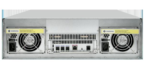 proware-3u16bays-j1-storage-rear