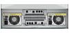 proware-3u16bays-jd1-storage-rear