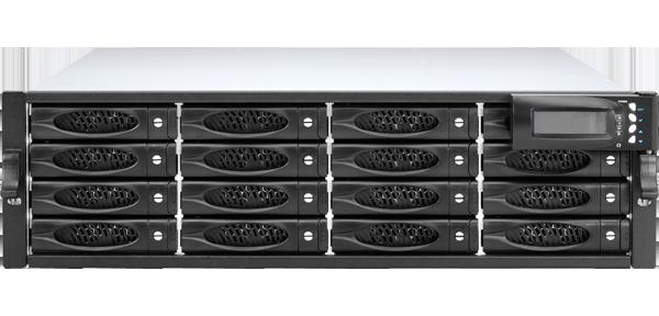 proware-3u16bays-storage-front