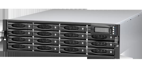 proware-3u16bays-storage-leftsidebar