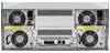 proware-4u24bays-j-storage-rear