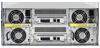 proware-4u24bays-jd-storage-rear