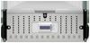 proware-4u42bays-storage-front