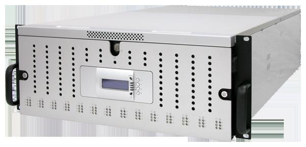 proware-4u42bays-storage-leftsidebar