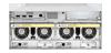 proware-4u42bays-j-storage-rear
