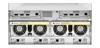proware-4u42bays-jd-storage-rear
