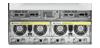 proware-4u42bays-d1-storage-rear