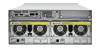 proware-4u42bays-s1-storage-rear
