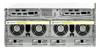 proware-4u42bays-d-storage-rear
