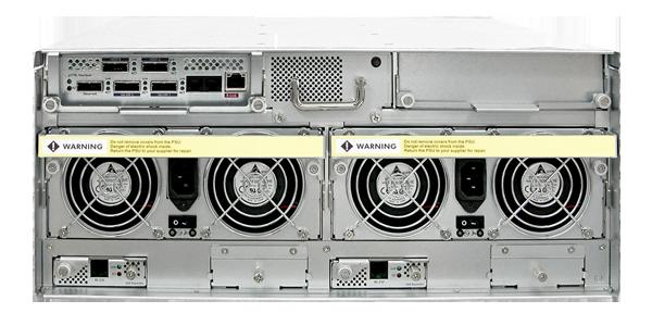 proware-4u42bays-s-storage-rear