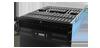 proware-4u60bays-storage-aerialview