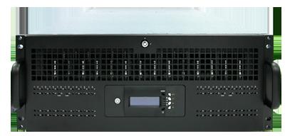 proware-4u60bays-storage-front